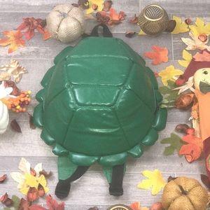 Other - Ninja Turtle Backpack